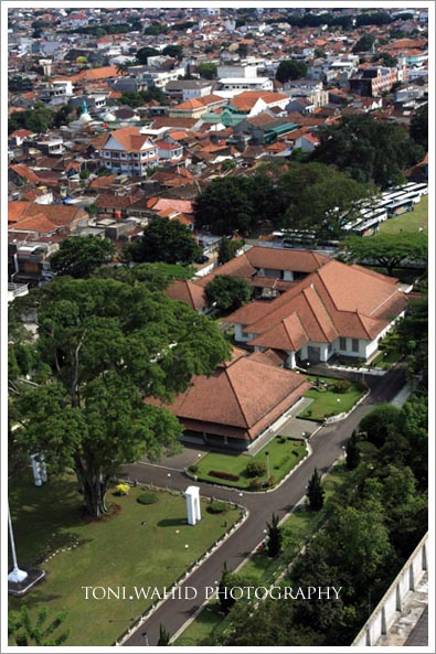kabupaten-from-above
